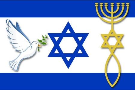What Is Messianic Judaism At Home With Dee Dee